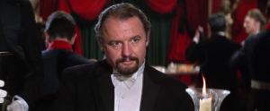 Доктор Живаго характеристика образа Комаровского Виктора Ипполитовича